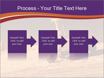 0000083184 PowerPoint Templates - Slide 88