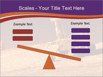 0000083184 PowerPoint Template - Slide 89