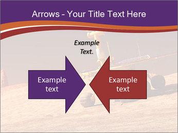 0000083184 PowerPoint Template - Slide 90
