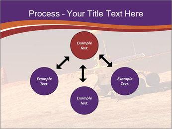 0000083184 PowerPoint Templates - Slide 91
