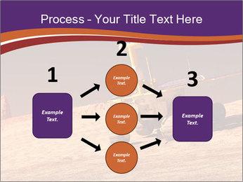 0000083184 PowerPoint Templates - Slide 92