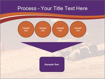 0000083184 PowerPoint Templates - Slide 93