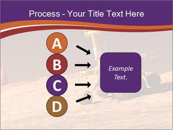 0000083184 PowerPoint Templates - Slide 94