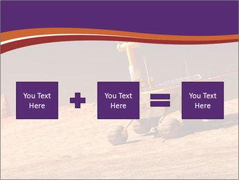0000083184 PowerPoint Templates - Slide 95