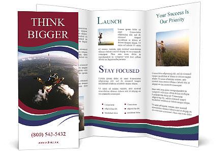0000083185 Brochure Template