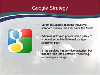0000083185 PowerPoint Templates - Slide 10