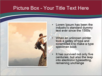 0000083185 PowerPoint Templates - Slide 13