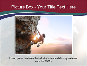 0000083185 PowerPoint Templates - Slide 15