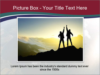 0000083185 PowerPoint Templates - Slide 16
