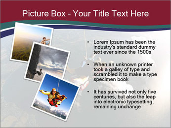 0000083185 PowerPoint Templates - Slide 17
