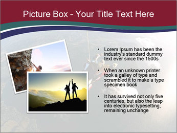 0000083185 PowerPoint Templates - Slide 20