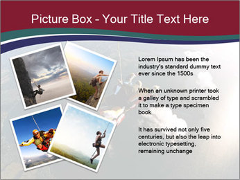 0000083185 PowerPoint Templates - Slide 23