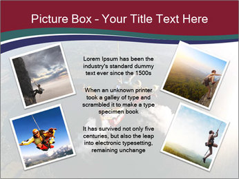 0000083185 PowerPoint Templates - Slide 24