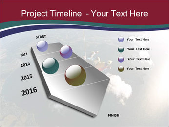 0000083185 PowerPoint Templates - Slide 26