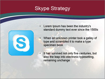 0000083185 PowerPoint Templates - Slide 8