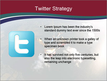 0000083185 PowerPoint Templates - Slide 9