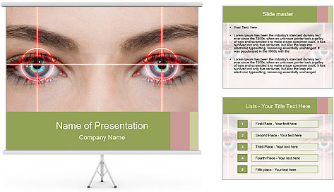 0000083186 PowerPoint Template