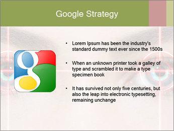 0000083186 PowerPoint Templates - Slide 10