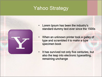 0000083186 PowerPoint Templates - Slide 11