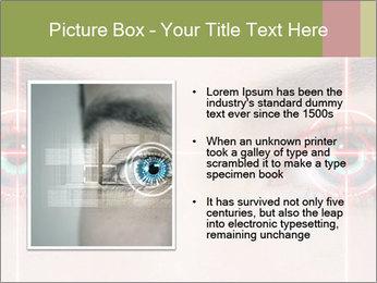 0000083186 PowerPoint Template - Slide 13