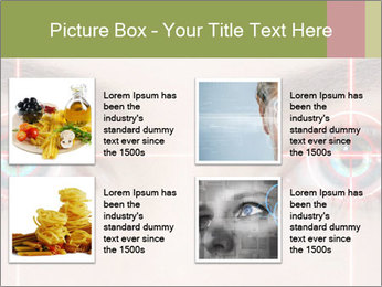0000083186 PowerPoint Template - Slide 14