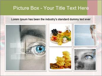 0000083186 PowerPoint Templates - Slide 19