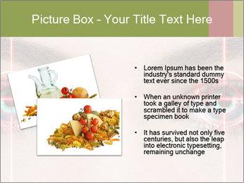 0000083186 PowerPoint Templates - Slide 20