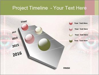 0000083186 PowerPoint Templates - Slide 26