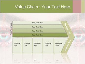 0000083186 PowerPoint Templates - Slide 27