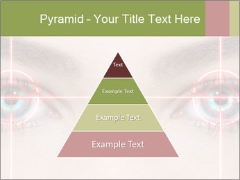 0000083186 PowerPoint Template - Slide 30