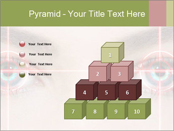 0000083186 PowerPoint Templates - Slide 31