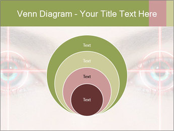0000083186 PowerPoint Templates - Slide 34