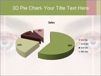 0000083186 PowerPoint Template - Slide 35