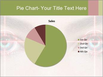 0000083186 PowerPoint Templates - Slide 36