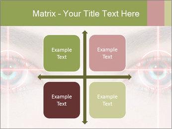 0000083186 PowerPoint Templates - Slide 37