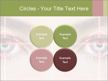 0000083186 PowerPoint Templates - Slide 38