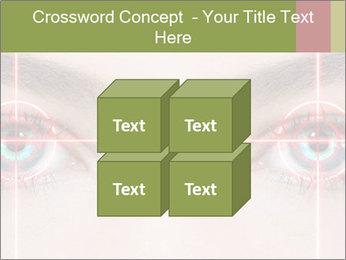 0000083186 PowerPoint Templates - Slide 39