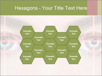 0000083186 PowerPoint Templates - Slide 44