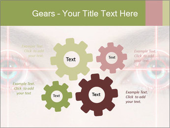 0000083186 PowerPoint Templates - Slide 47