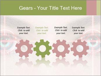 0000083186 PowerPoint Templates - Slide 48