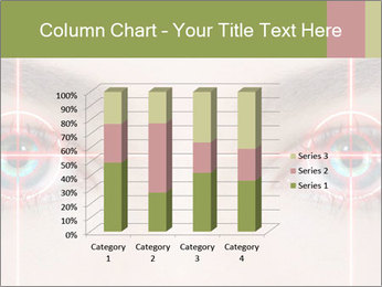0000083186 PowerPoint Templates - Slide 50