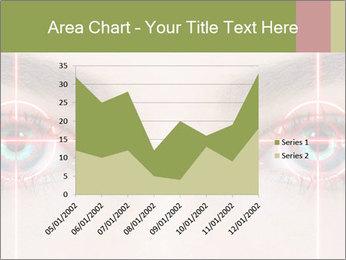 0000083186 PowerPoint Templates - Slide 53