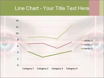 0000083186 PowerPoint Templates - Slide 54