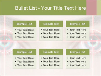 0000083186 PowerPoint Templates - Slide 56