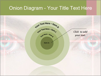 0000083186 PowerPoint Templates - Slide 61