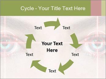 0000083186 PowerPoint Templates - Slide 62