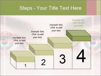 0000083186 PowerPoint Templates - Slide 64