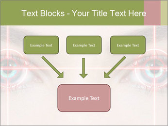 0000083186 PowerPoint Template - Slide 70