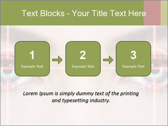 0000083186 PowerPoint Templates - Slide 71