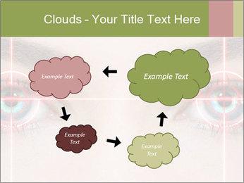 0000083186 PowerPoint Templates - Slide 72